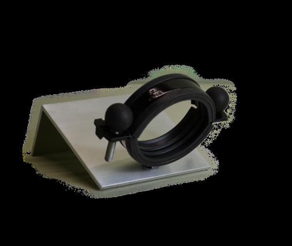 Masturbator-Adapter für die MM Intruder