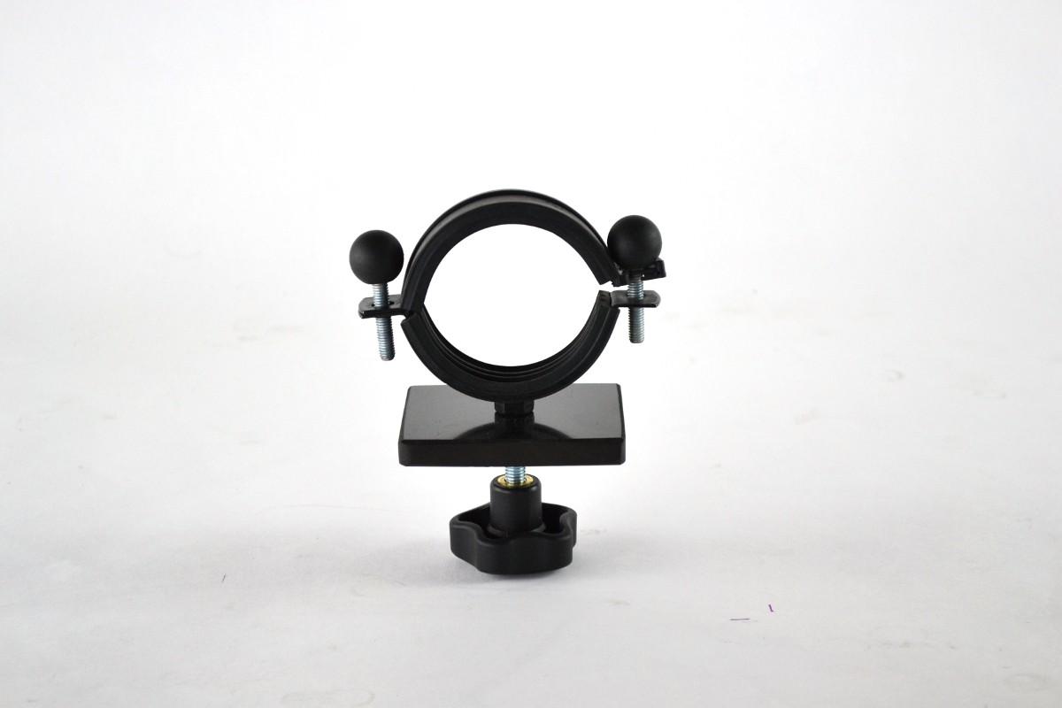 Fleshlight Adapter für die MM Steamhammer