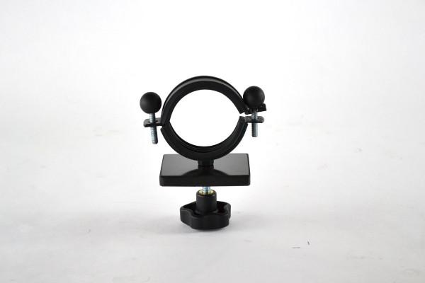 Masturbator-Adapter für die MM Steamhammer