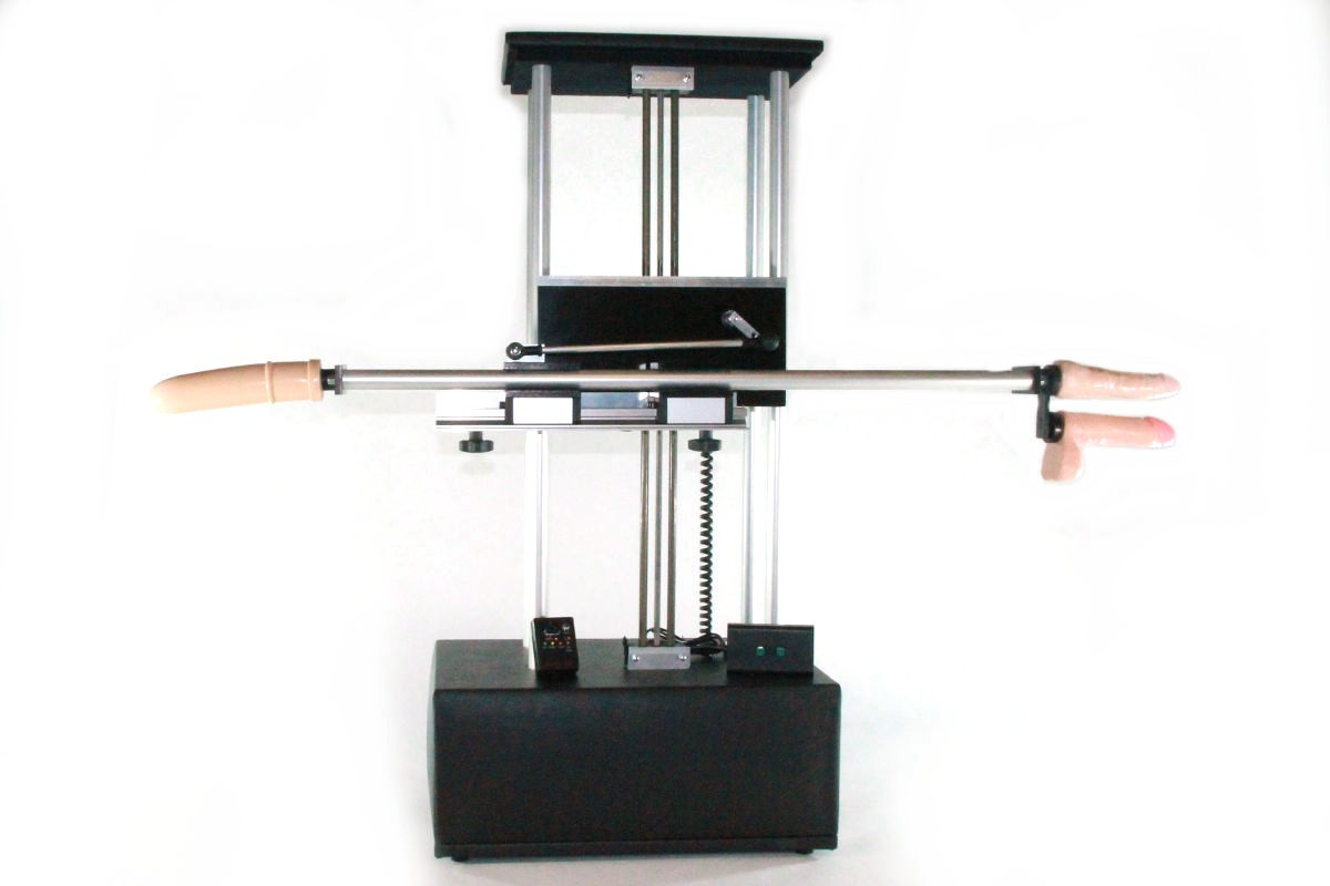 Magic Motion Steamhammer Edition with MC/RC Controller