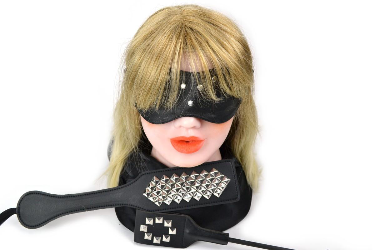 """Blowjob Kopf """"Sylvie Noelle"""" ohne Maschinenbenutzung"""