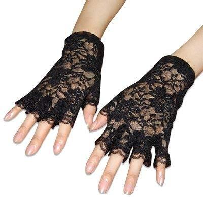Burlesque Handschuhe